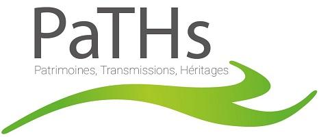 Patrimoines, Transmissions, Héritages (PaTHs)